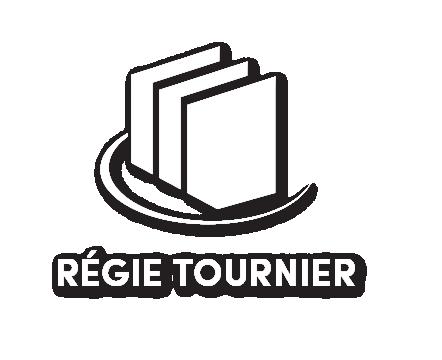 Régie Tournier